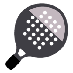 Paddle Tennis (2)