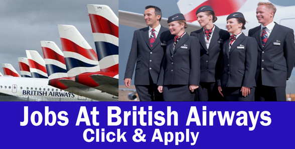 recruitment and selection in british airways British airways has reopened its direct entry pilot recruitment campaign and is to host two recruitment days in october.
