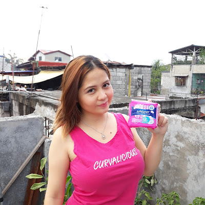 blogger philippines, pinay blogger, filipina blogger,