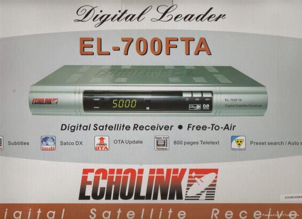 Echolink satellite receiver software download : nnelagar