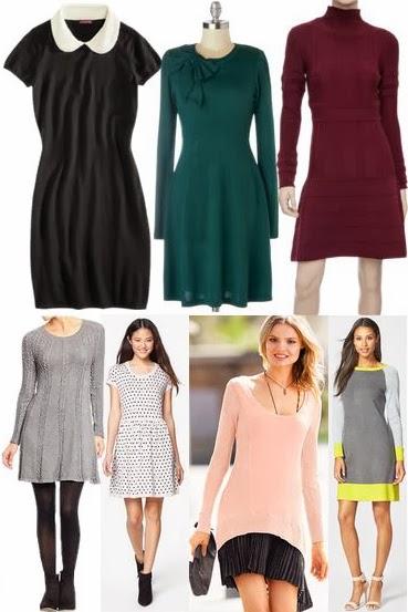 28c7b9ab488 Bottom  tapestry sweater dress