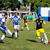 Copa Assomasul fecha rodada em Itaquiraí com as 10 equipes classificadas à 4ª fase