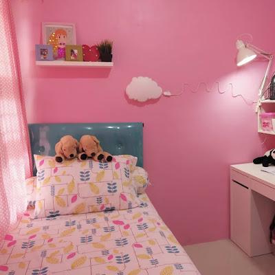 Desain Kamar Tidur Minimalis Sederhana Dan Modern 2020