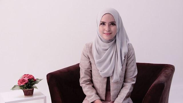 Lakukan Tips Ini Untuk Menjadi Muslimah Yang Sukses DI Usia Muda