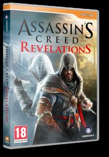 Assassin S Creed Revelations