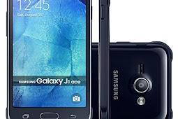 Review Samsung Galaxy J1 Ace Terbaru