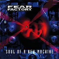 [1992] - Soul Of A New Machine