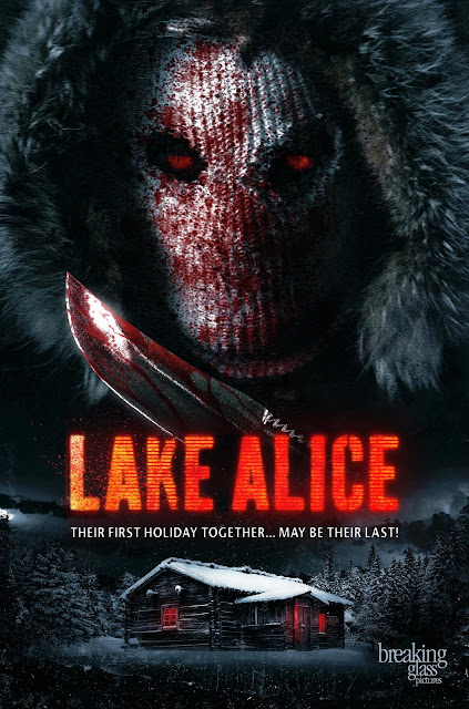 Lake Alice (2017) ταινιες online seires oipeirates greek subs