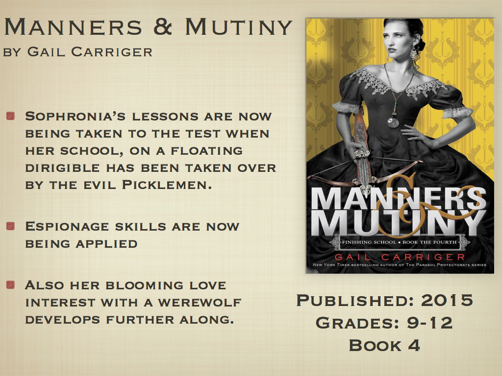MANNERS AND MUTINY PDF DOWNLOAD