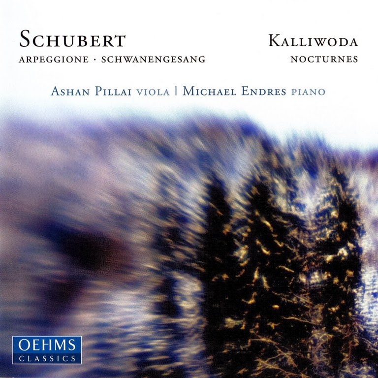 Dutiful Schubert Arpeggione Sonata Amin D821 Viola & Piano Sheet Music & Song Books Instruction Books, Cds & Video