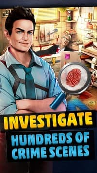 criminal case mod apk latest version