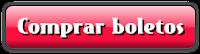 boletos la trakalosa palenque feria puebla 2016