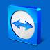 تحميل كتاب شرح برنامج TeamViewer 10 كامل مجانا pdf .
