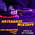 [Mixtape] Ariyabaze - Inception(Hosted by Dj P coded)