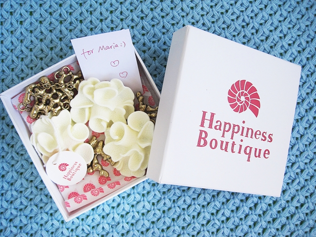 http://www.happinessboutique.com/en/