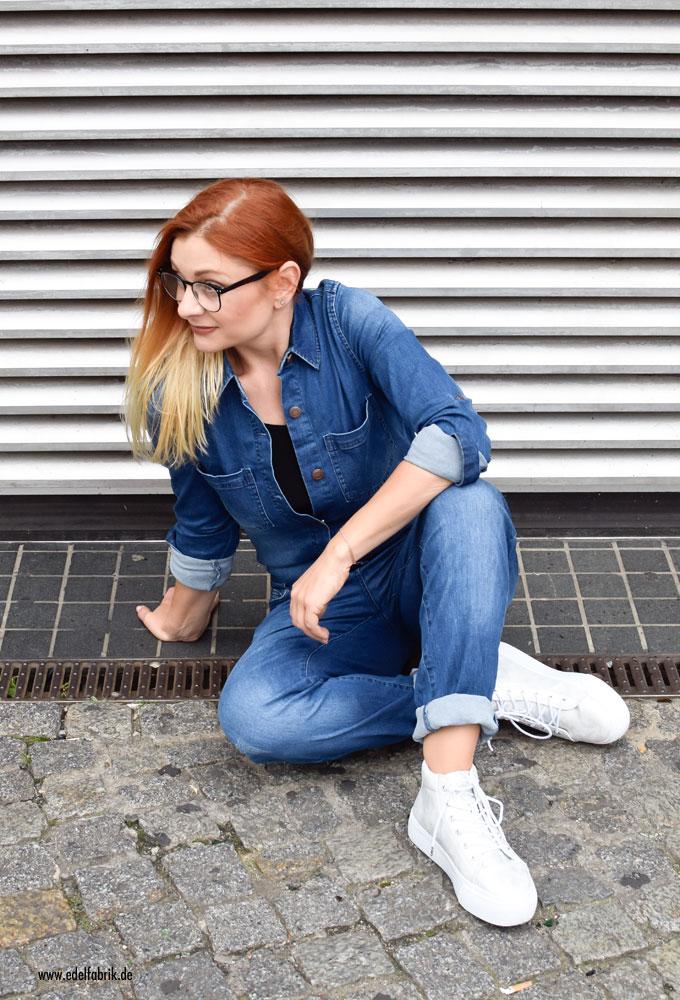 Heidi Klum Kollektion von Lidl, Heidi Klum by Esmara
