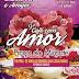 Dia 19 de fevereiro terá um 9º CAFÉ do amor na praça do Mirante