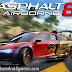 Asphalt 8: Airborne Mod Apk 4.2.0l