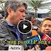 Watch: Sen. Kiko Pangilinan may banta na naman kay President Duterte!