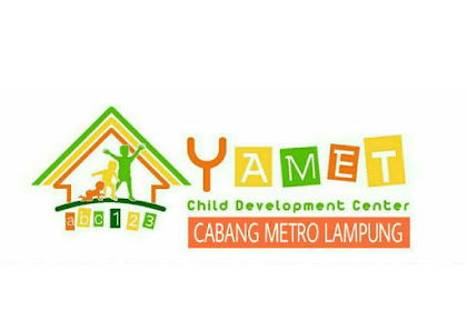 Lowongan Kerja Yamet Child Development Center