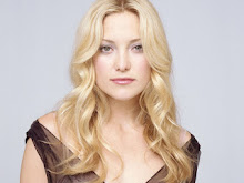 Kate Hudson hd wallpapers