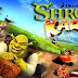 Shrek kart Apk Download