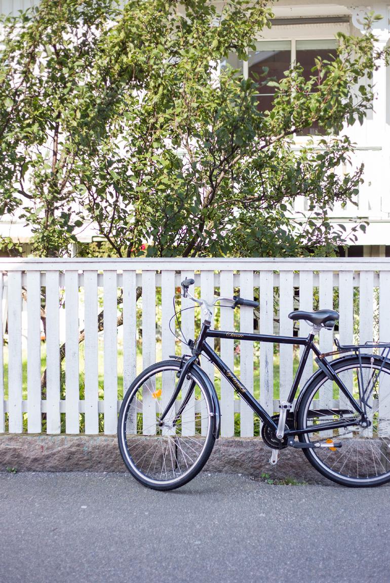 viajar-copenhague-imprescindibles-alquilar-bicicleta