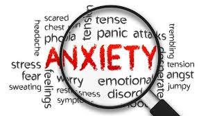 cara atasi anxiety disorder