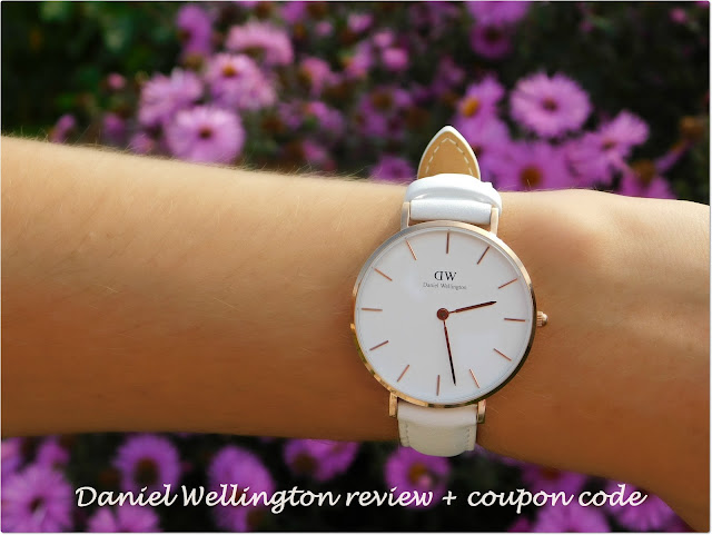 daniel wellington, sat, watch, wristwatch, review, recenzija, pr, collab, collaboration, suradnja, timeless, time, vrijeme, elegant, bijeli, white, gold, zlatno, fashion, moda, accessories, dodaci