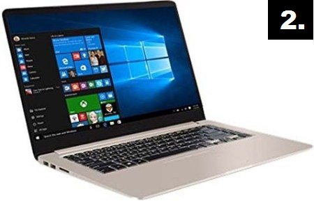 top 5 best laptop under 60000 rupees
