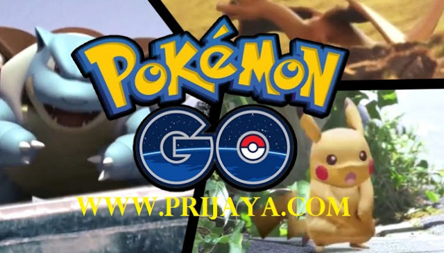 pokemon go indonesia apk