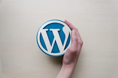 Cara Mudah Membuat Blog di WordPress