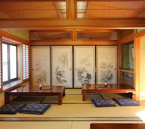 gambar desain rumah kontrakan 2 kamar tidur - rumah xy