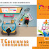 Best Web Design Company in Chandigarh || Promote Your Business With Us