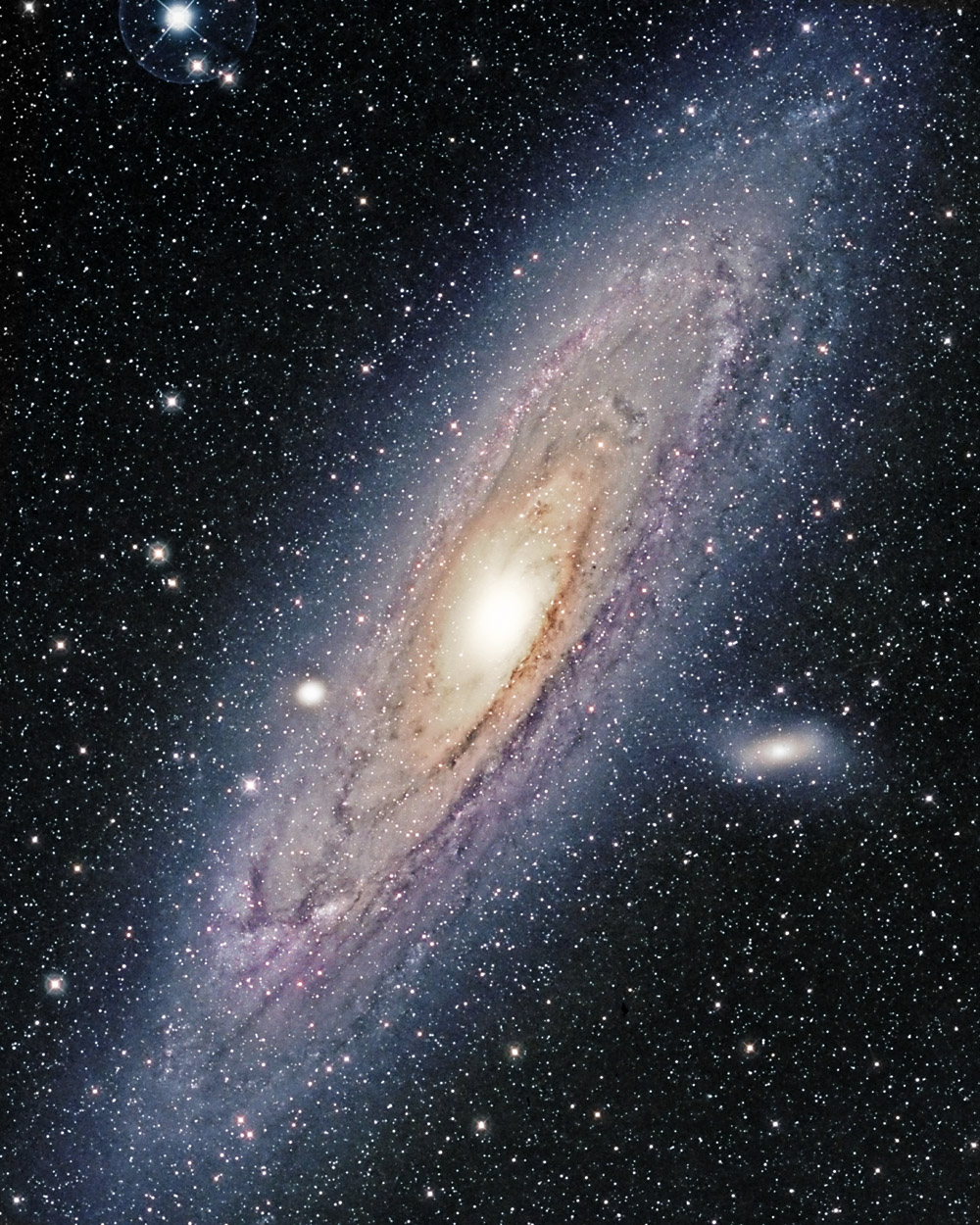 real hubble - photo #8