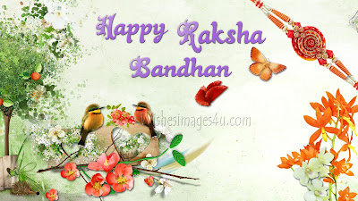 Raksha Bandhan 2019 Beautiful  HD Pictures