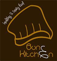 Bunne Kitchen