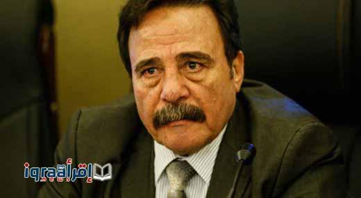 تصريحات رئيس لجنة القوى العاملة بمجلس النواب حول قانون المنظمات العمالية الجديد