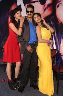 Tik Talk Telugu Movie Teaser Launch  0011.jpg