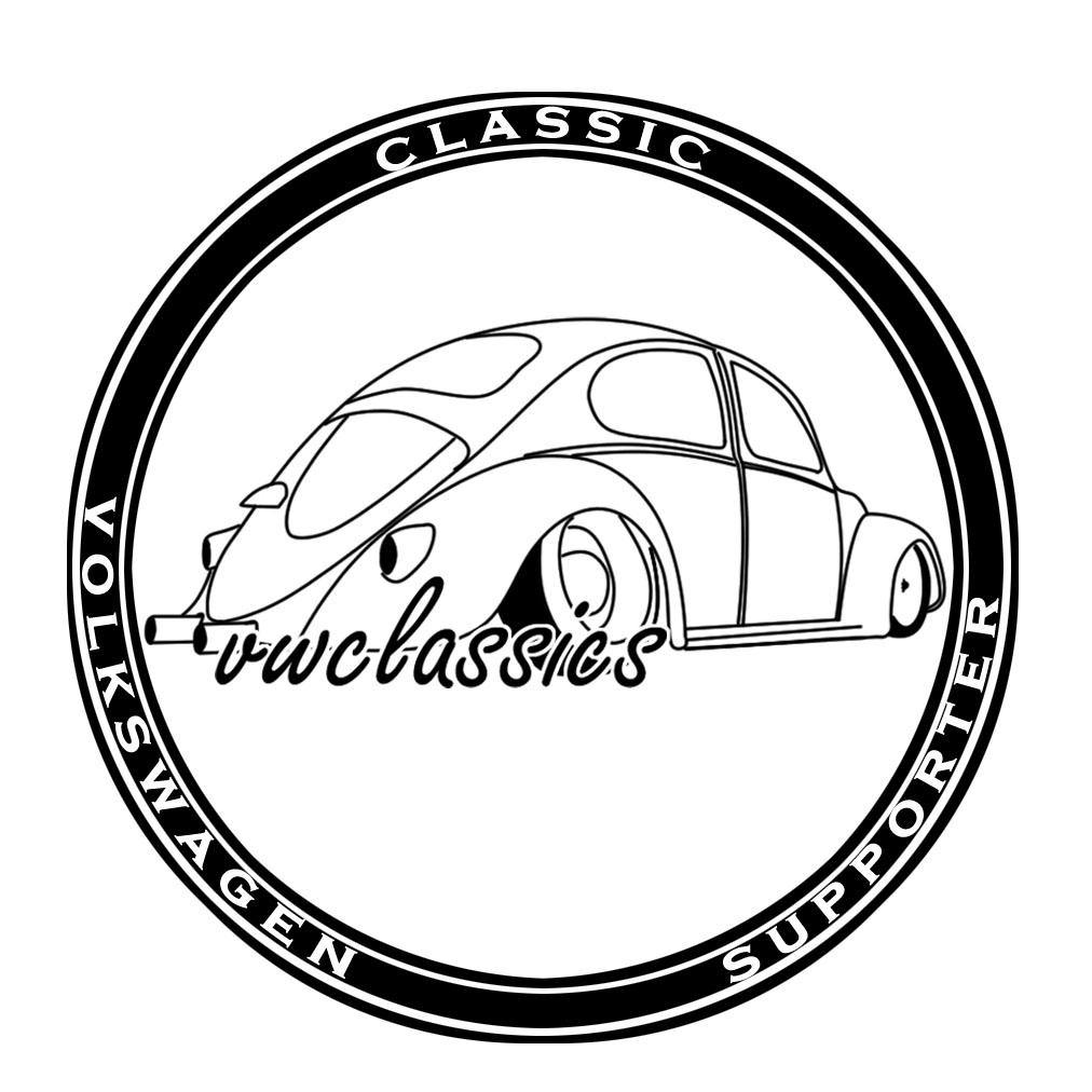 1977 volkswagen mk1 golf volkswagen classics Chrysler Minivan grand opening of vwclassics blog