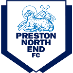 Daftar Lengkap Skuad Nomor Punggung Nama Pemain Klub Preston North End F.C. Terbaru 2016-2017