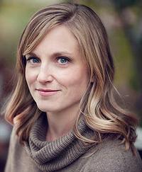 Edenbrooke, Blackmoore, proper romance, Julianne Donaldson, Author interview, Delicious Reads, book review
