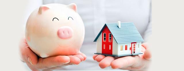 pasos en la compra de casa
