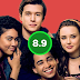 Com Amor, Simon - um bom romance que traz a diversidade para os cinemas
