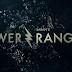 O que esperar de Power Rangers na Comic Con de San Diego?