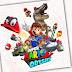 E3: Super Mario Odyssey será lançado em outubro!