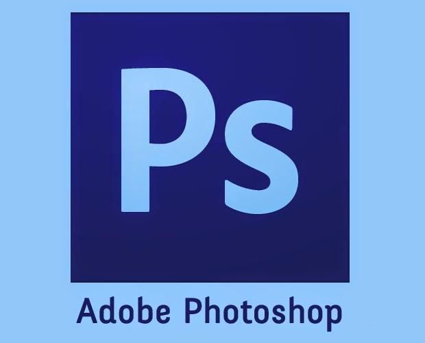 Curs d'iniciació a Photoshop (2015)