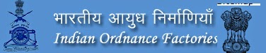 Apply for IOF Maharashtra LDC & MTS jobs 2014