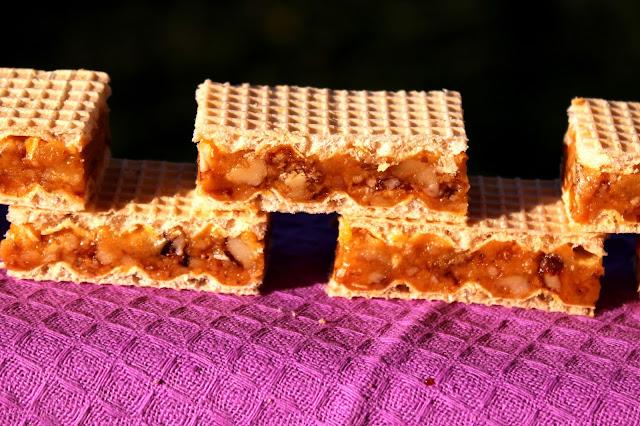Oblatne-grilijaš-figaro-sitni-kolači