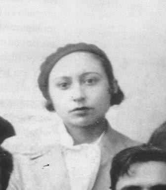 Mujeres libres y solidarias: 'Los niños de la guerra que se quedaron en España' (IV)